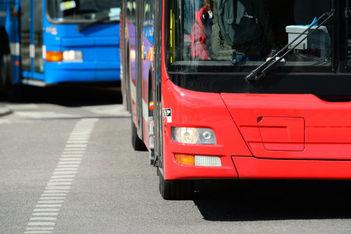 Bus Towing in Sydney