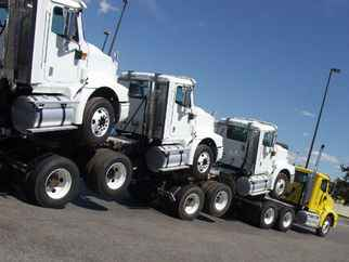 Best Towing Company Sydney